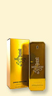 One Million by Paco Rabanne 0.68 oz