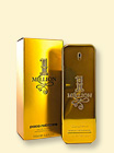One Million by Paco Rabanne 1.7 oz