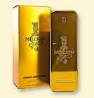 One Million by Paco Rabanne 3.4oz