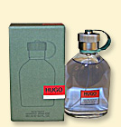 Hugo Boss 5 oz