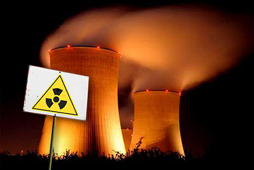 Nuclear advantages and disadvantages. Nuclear pros and cons