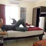 Prima Place Review, Pattaya, Thailand