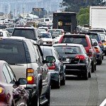 New government rule for more fuel-efficient cars
