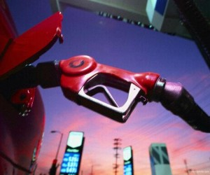 How high gas prices climb before we start to change our habit?