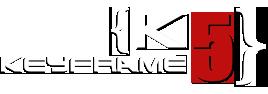 Keyframe5 |