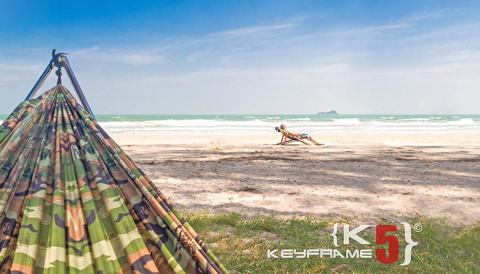 beach-in-thailand-web