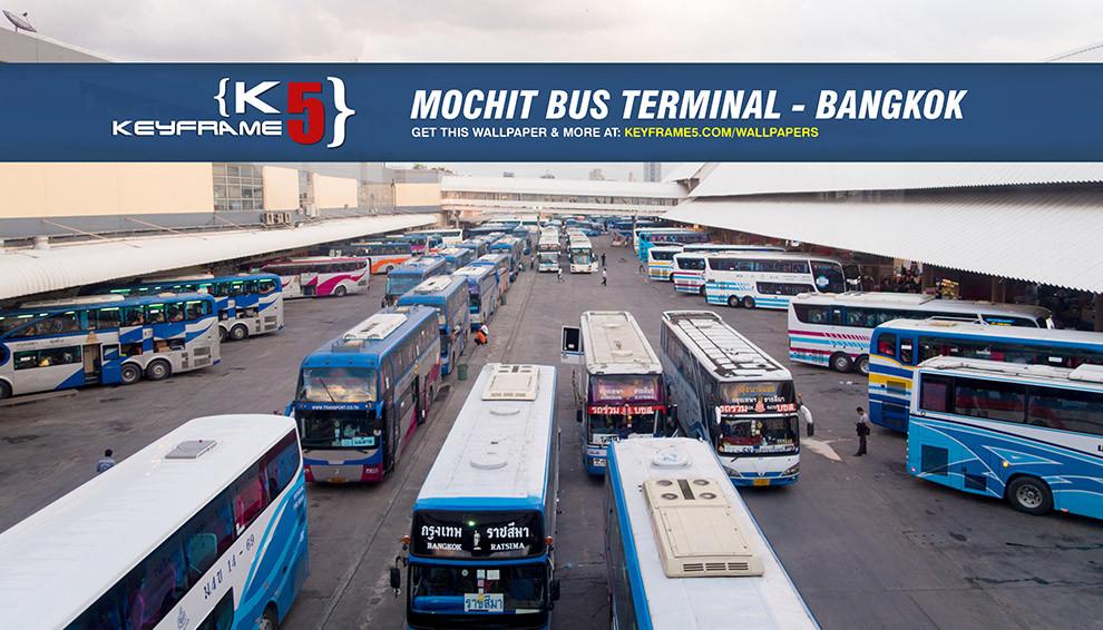 mochit-bus-terminal-web