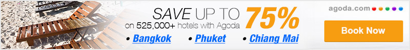 Up to 75% off on hotels