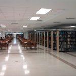 Chiang Mai University Library