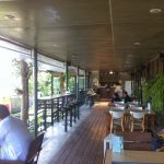 Coworking Cafe