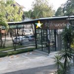 StarWork Chiang Mai