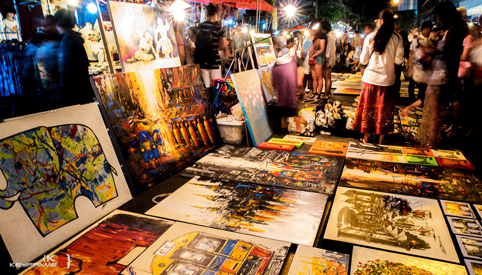 art-for-sale-in-chiang-mai