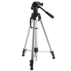Amazon Cheap Tripod