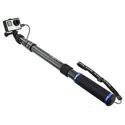 GoPro Selfie Stick