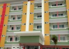 H2M-Residence