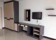 H2M-Residence3