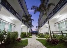Hug-Lanna-Residence2