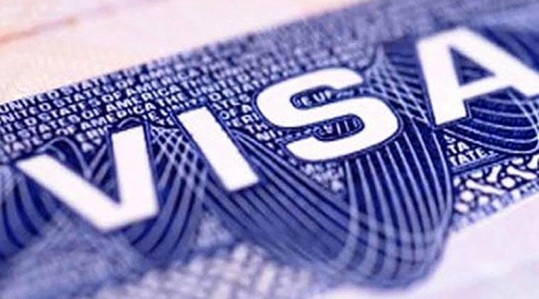 Thailand 10-Year Visa Proposal