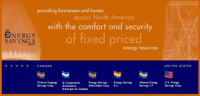 Energy Savings Group 69